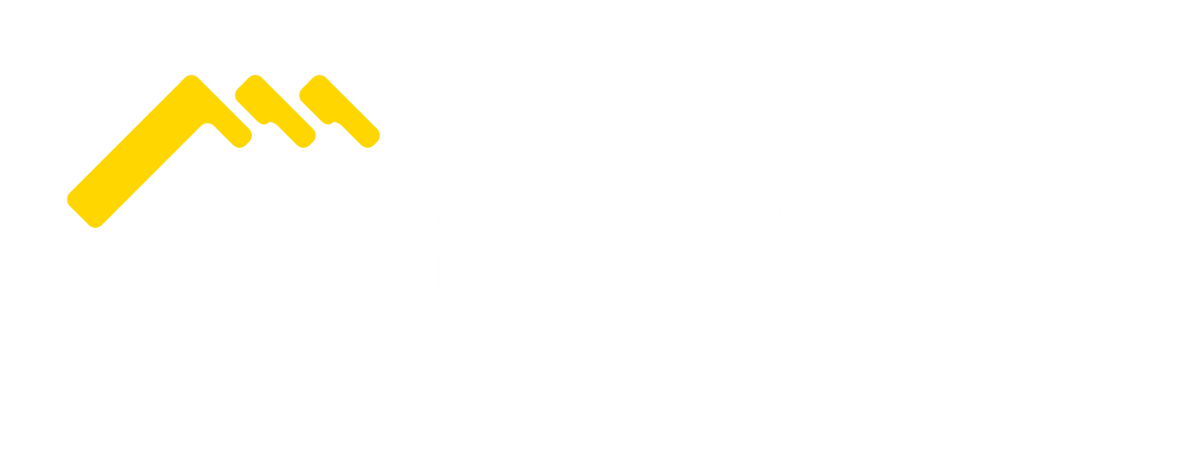 Northwood Oxford Ltd Logo
