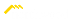 Northwood Oxford Ltd